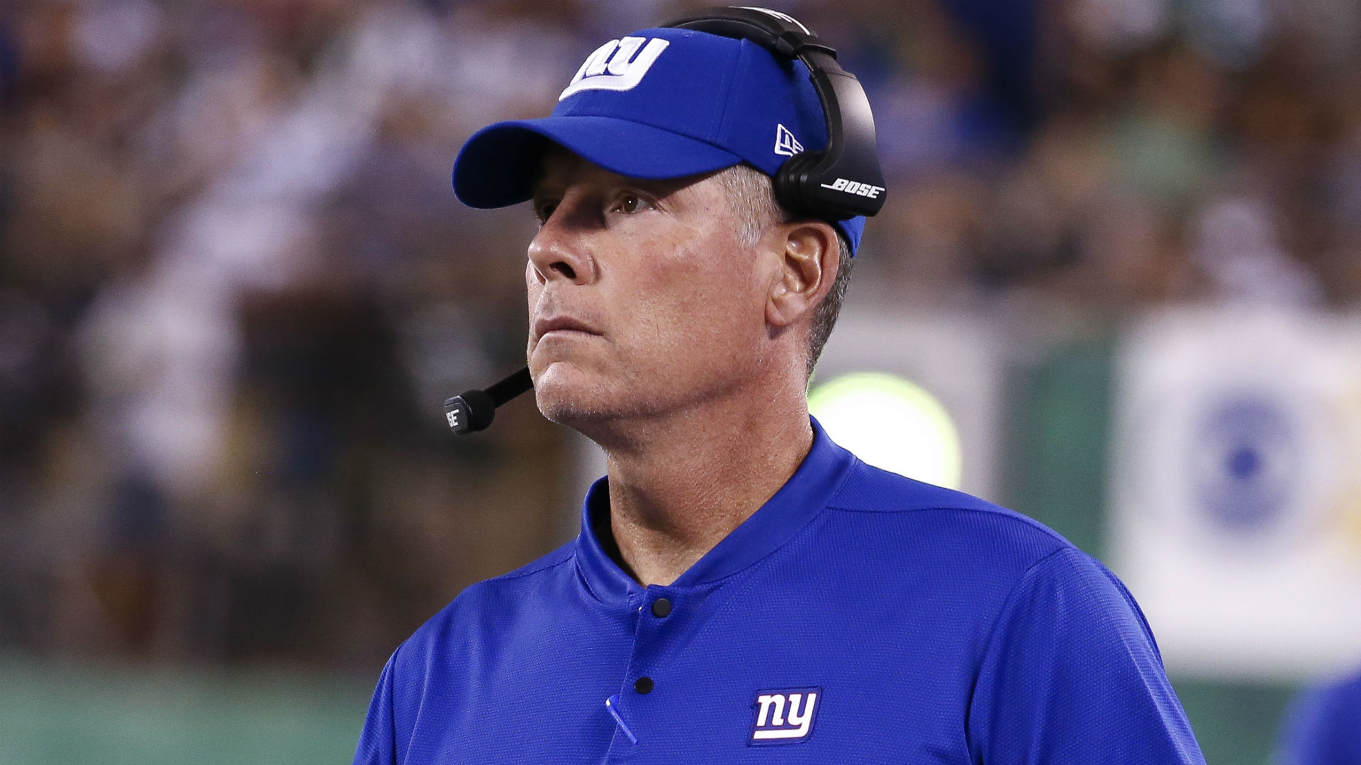 Andy Reid's coaching tree: Sean McDermott, John Harbaugh lead list of NFL success stories 7