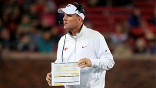 Chad Morris-120517-GETTY-FTR
