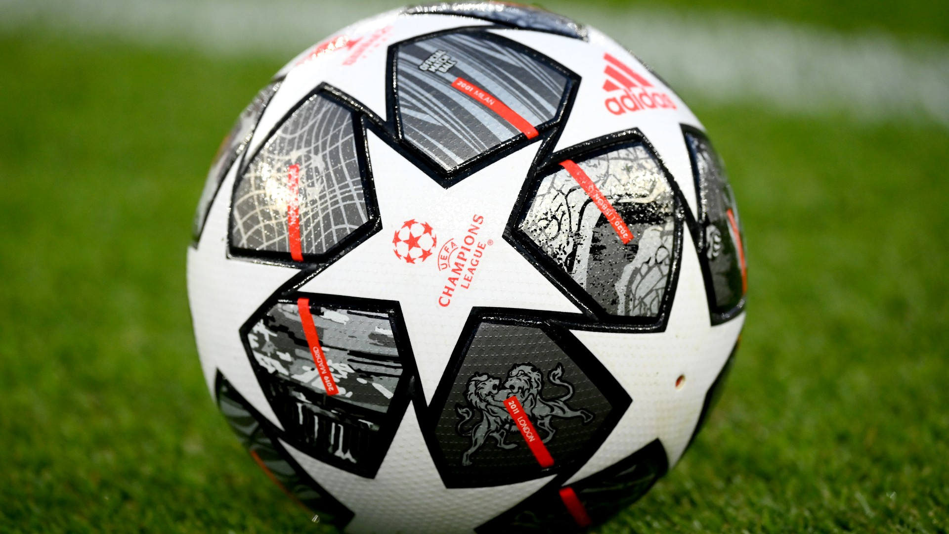 uefa champions league ball 2021 1rkkgyanlq6lw1w477jzn2uk6n