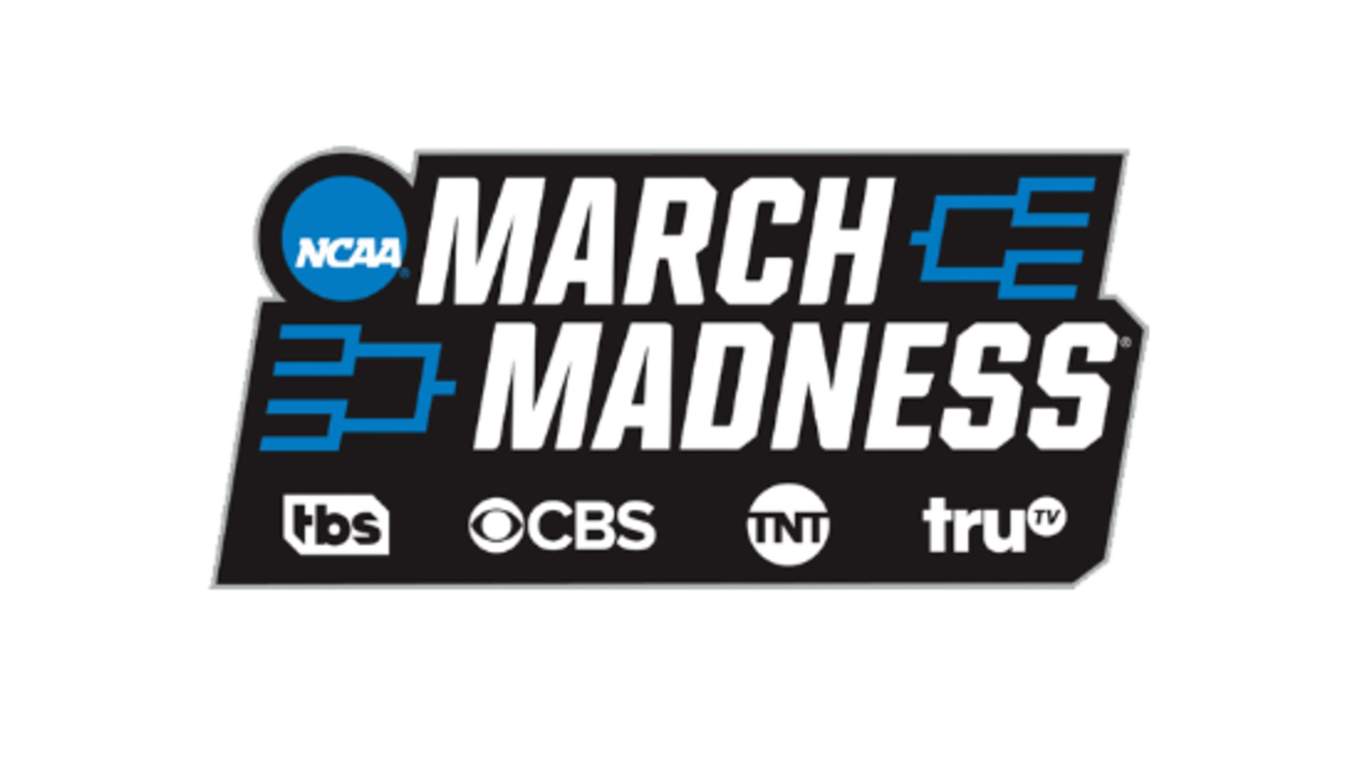 What channel is TBS? How to watch 2021 March Madness games on DirecTV, Dish & more