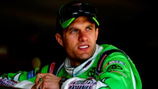 04-David-Ragan-041615-GETTY-FTR.jpg