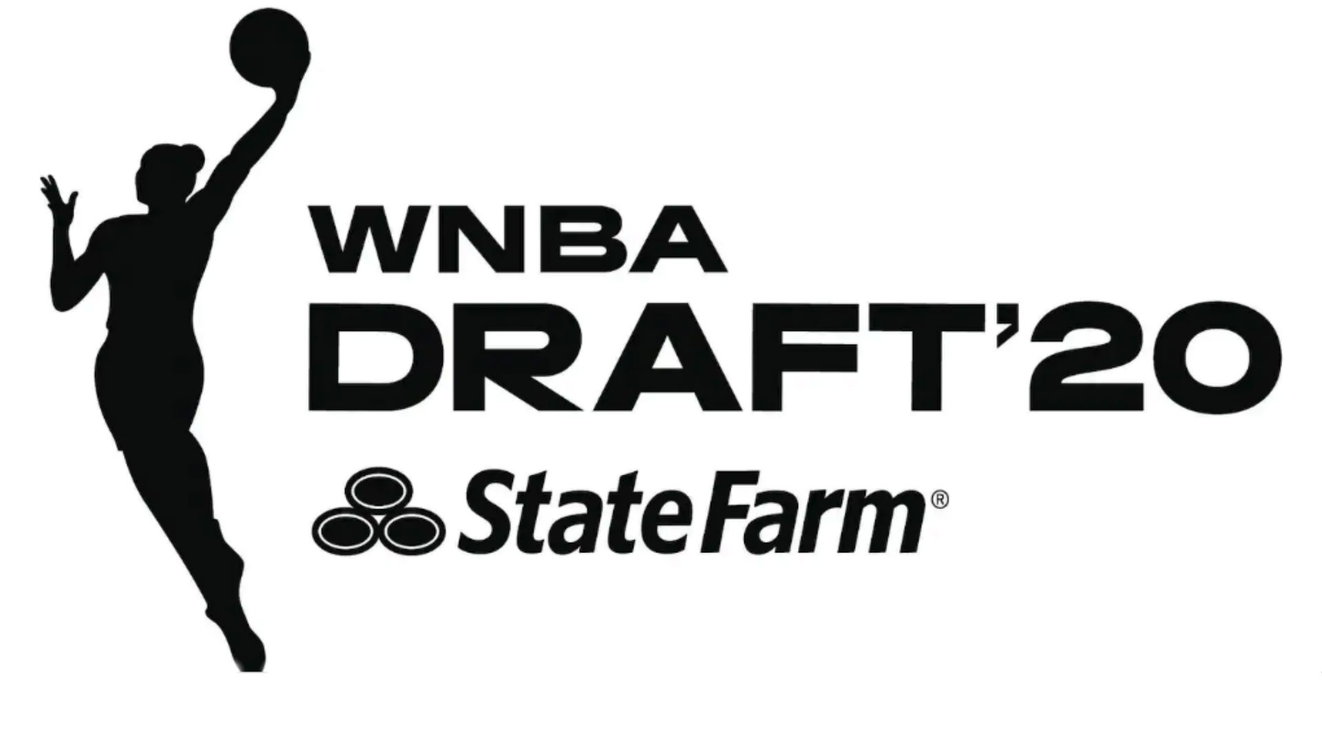 WNBA Draft 2020 date, TV channel, pick order, odds & everything else to know - sporting news