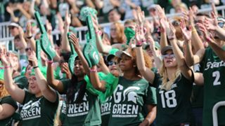 Michigan-state-fans-042016-getty-ftr