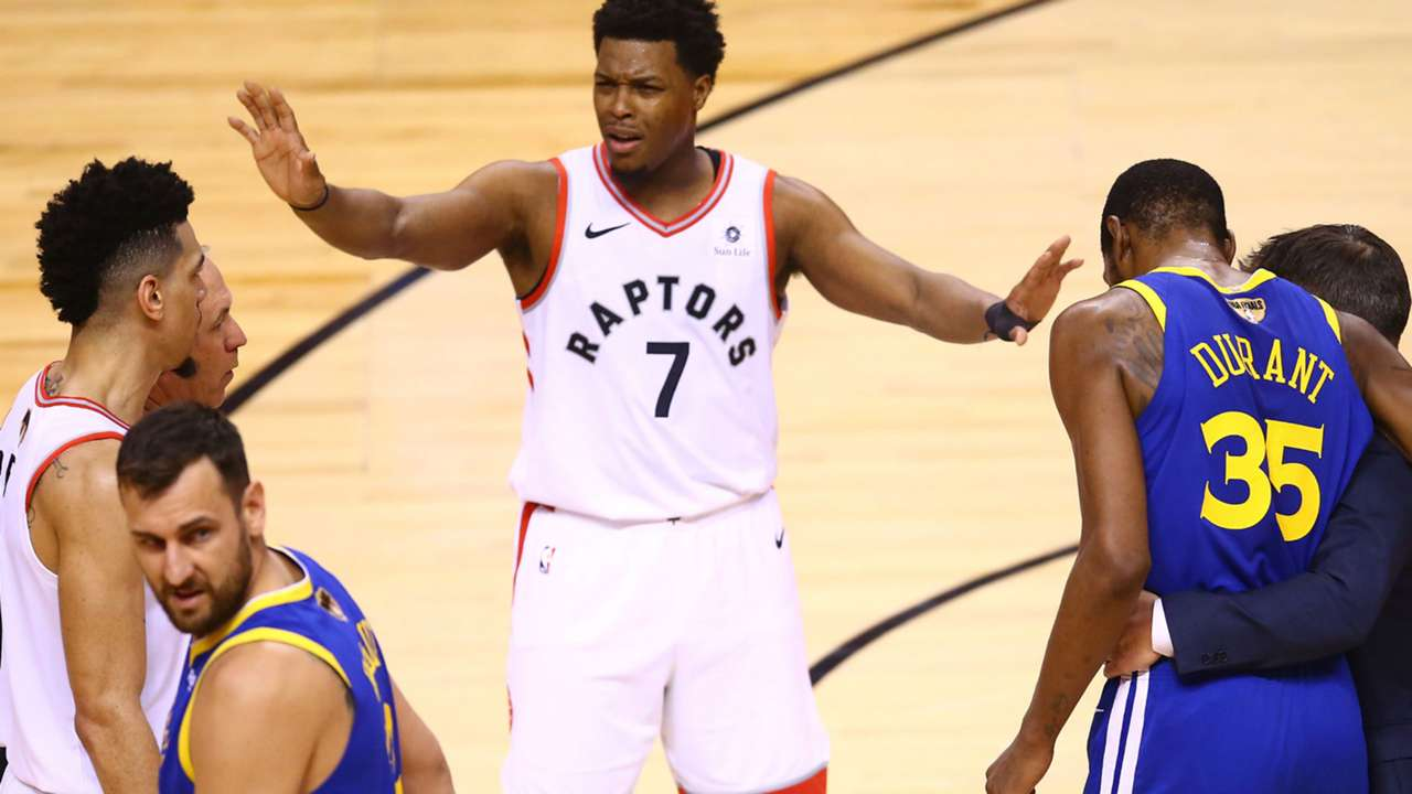 Kyle-Lowry-Kevin-Durant-Getty-FTR-061019