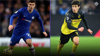 christian-pulisic-giovanni-reyna-033130-ftr-getty