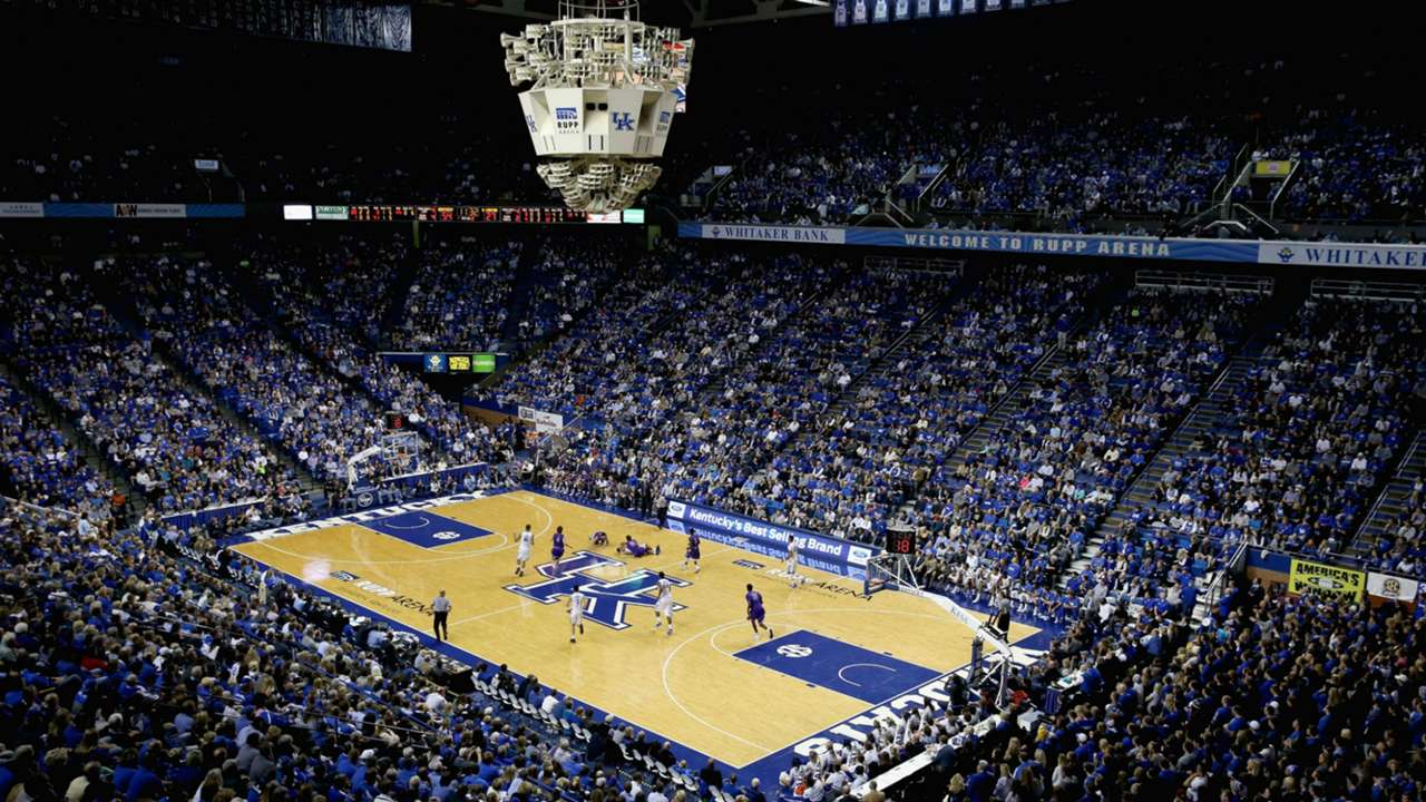 rupp-arena-ftr-getty
