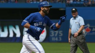 Jose-Bautista-080315-GETTY-FTR