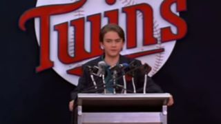 Little Big League - 072515 - YT - FTR