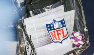 NFL-Clear-Bag-102815-AP-FTR.jpg