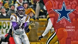 REGRET-Dallas-Cowboys-032316-GETTY-FTR.jpg