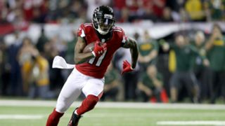 Julio Jones-012217-GETTY-FTR