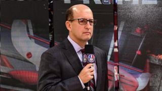 3-Jeff-Van-Gundy-041816-ESPN-FTR.jpg