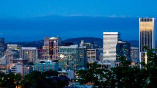 Portland-Skyline-011416-WikiMedia-FTR.jpg