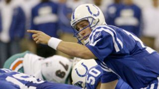 Peyton-Manning-100th-TD-022916-Getty-FTR.jpg