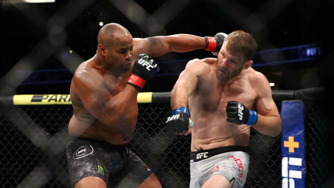 Daniel Cormier-Stipe Miocic-081420-GETTY-FTR
