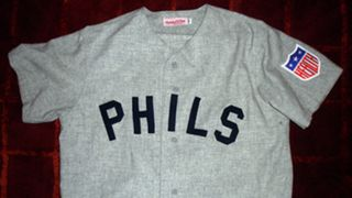 phillies-1942-031215-uniwatch-ftr