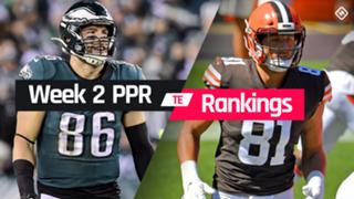 Week2-TE-PPR-Rankings-FTR