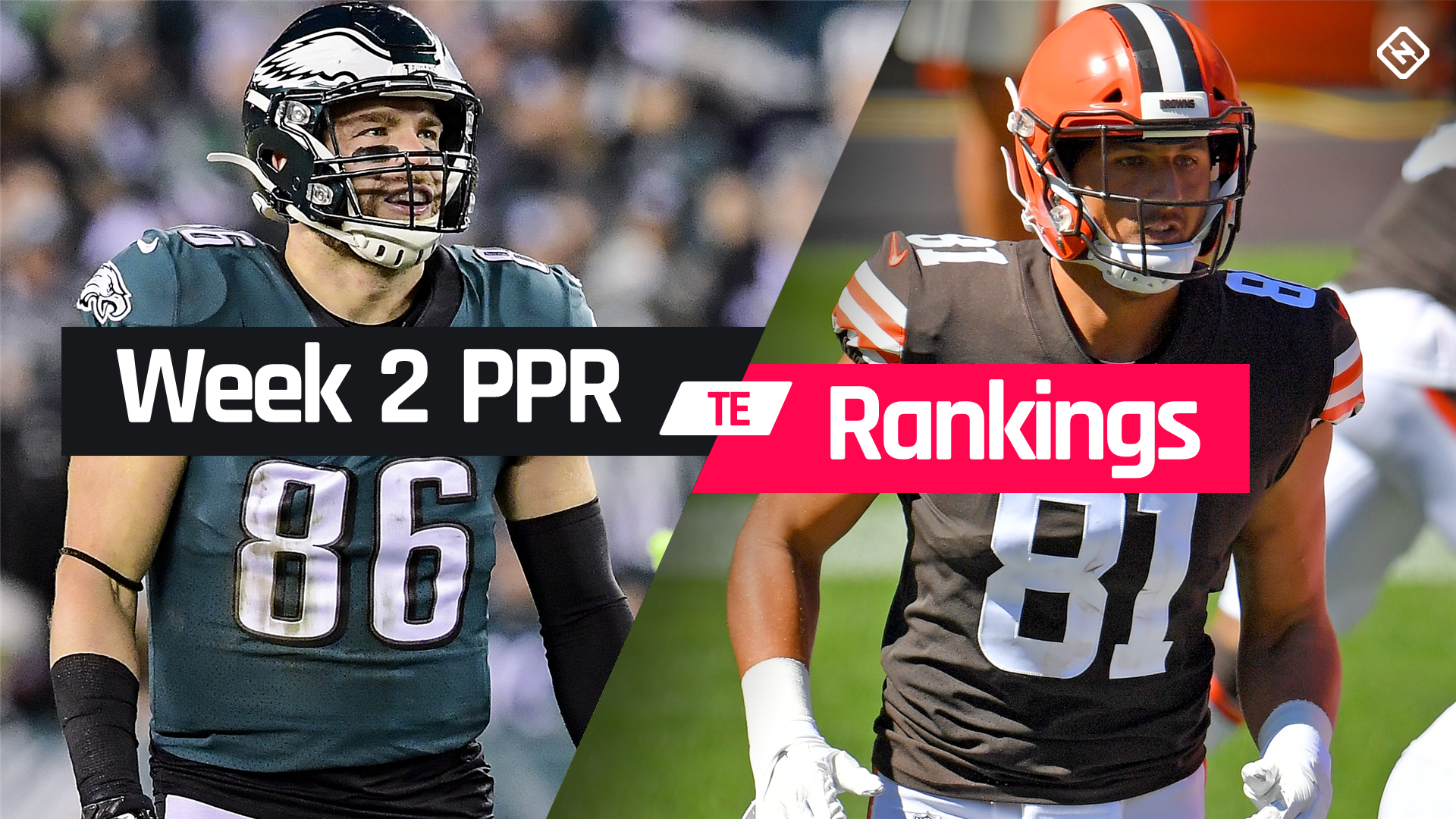 https://images.daznservices.com/di/library/sporting_news/d/1e/week2-te-ppr-rankings-ftr_cl83w1z2zvs117t1ig085iith.png?t=2001089556&w=%7Bwidth%7D&quality=80