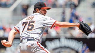 MLB-UNIFORMS-Barry Zito-011616-GETTY-FTR.jpg