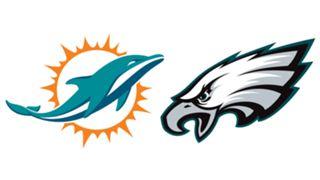 Eagles Dolphins-100515-FTR.jpg