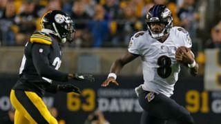 Steelers-Ravens-061719-Getty-FTR.jpg
