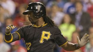 Andrew-McCutchen-getty-ftr.jpg