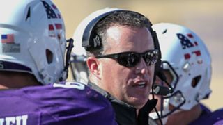 Pat Fitzgerald-091615-Getty-FTR.jpg