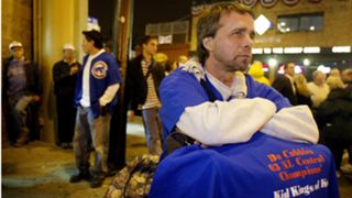 Cubs-fan-sad-nlcs-marlins-2003-Getty-FTR