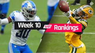 Week-10-Fantasy-Defense-Rankings-Getty-FTR