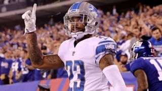 Darius-Slay-092417-GETTY-FTR