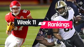 Week-11-Fantasy-TE-Rankings-Getty-FTR