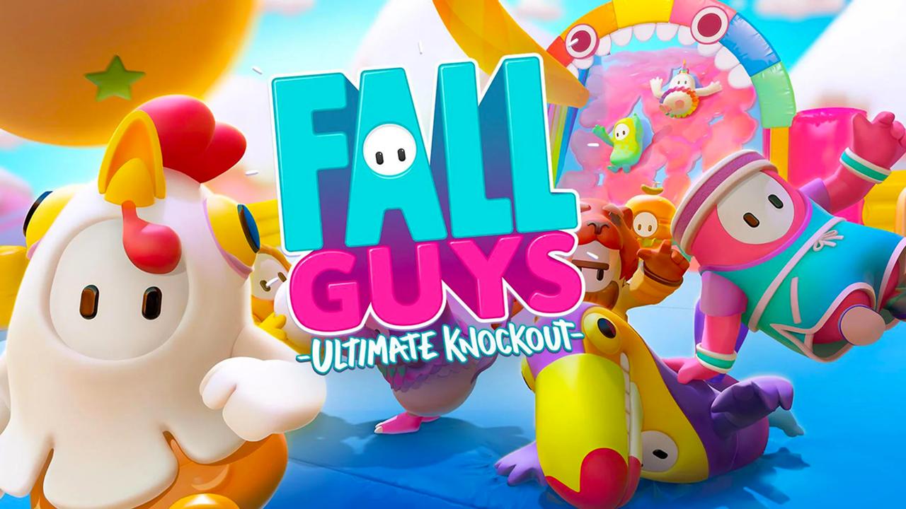 fall-guys-FTR