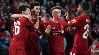 Liverpool-CarabaoCup-122119-Getty-FTR.jpg