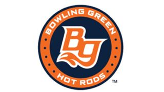 Bowling-Green-Hot-Rods-112415-MiLB-FTR
