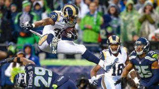 Todd Gurley-Rams-072116-GETTY-FTR.jpg