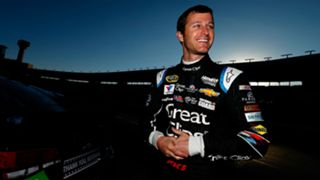 Kasey Kahne-11615-getty-ftr.jpg