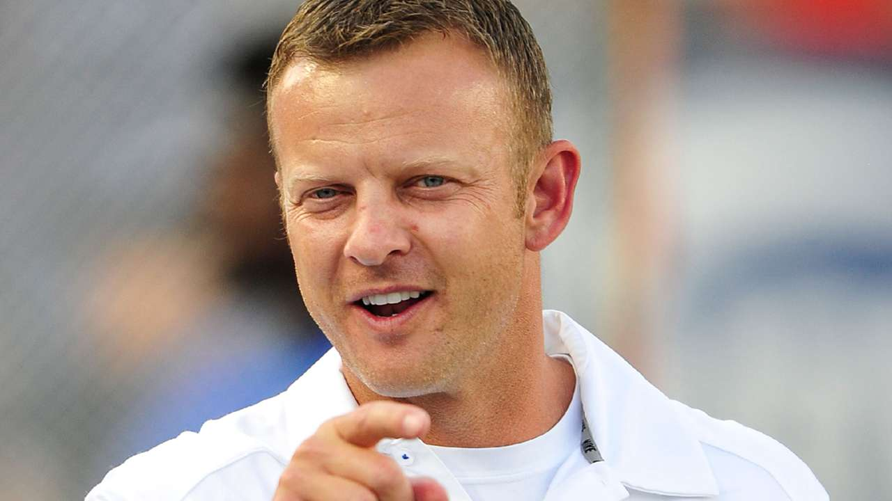 Bryan Harsin-091515-Getty-FTR.jpg