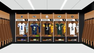 NFL-uniform-rankings-061019-FTR