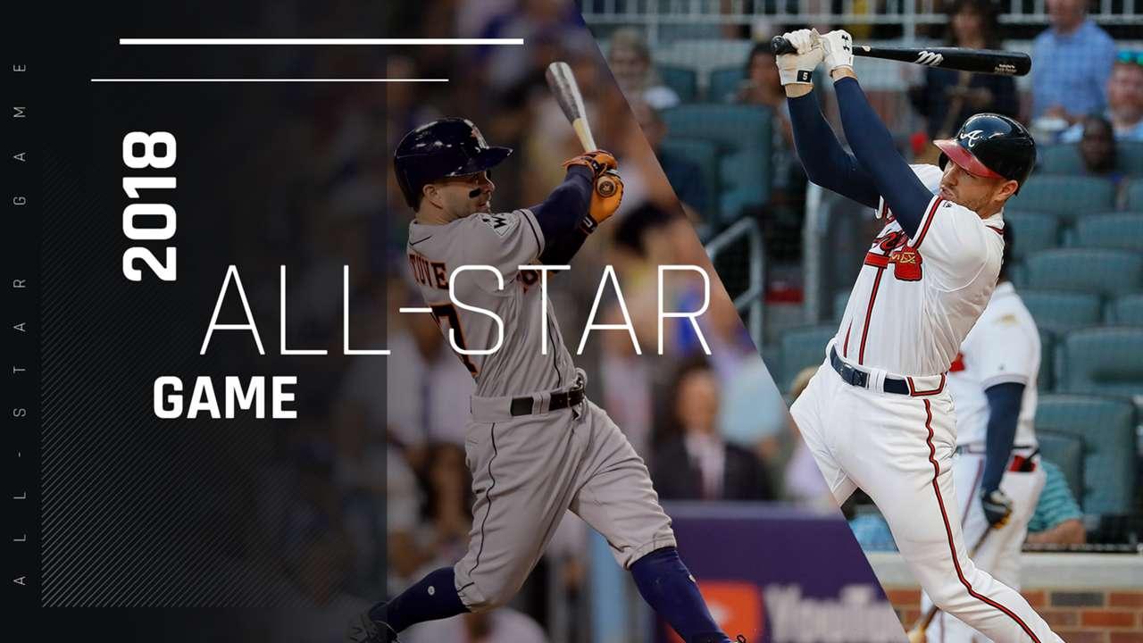 All-Star-Game-2018-FTR-071818