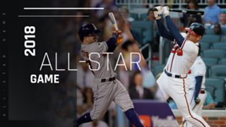 All-Star-Game-2018-FTR-071818