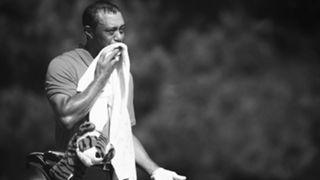144  Tiger Woods