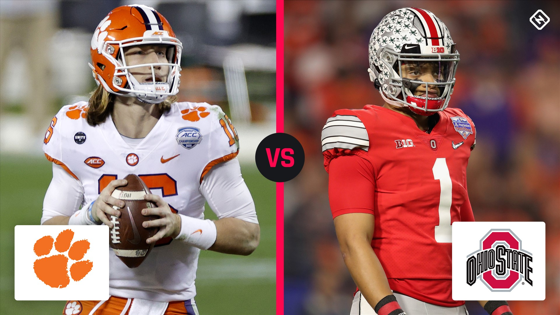 Who plays in the Sugar Bowl this year? Teams, date, schedule for 2020 CFP semifinal game