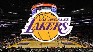 Los-Angeles-Lakers-042415-GETTY-FTR.jpg