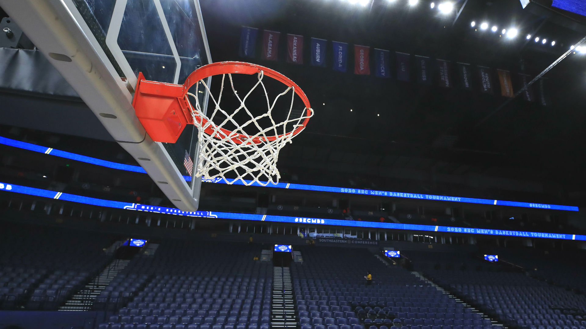 With NBA Draft date set, NCAA announces new withdrawal date 1