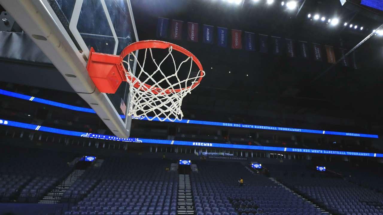 NCAA-basketball-031320-Getty-FTR.jpg