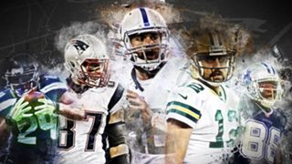 NFL-Power-Rankings-081915-GETTY-FTR.jpg