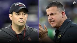 Ryan Day-Mario Cristobal-011420-GETTY-FTR