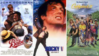 The Babe-Rocky V-Caddyshack-022316-FTR.jpg
