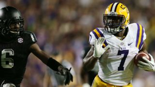 Leonard-Fournette-022116-getty-ftr