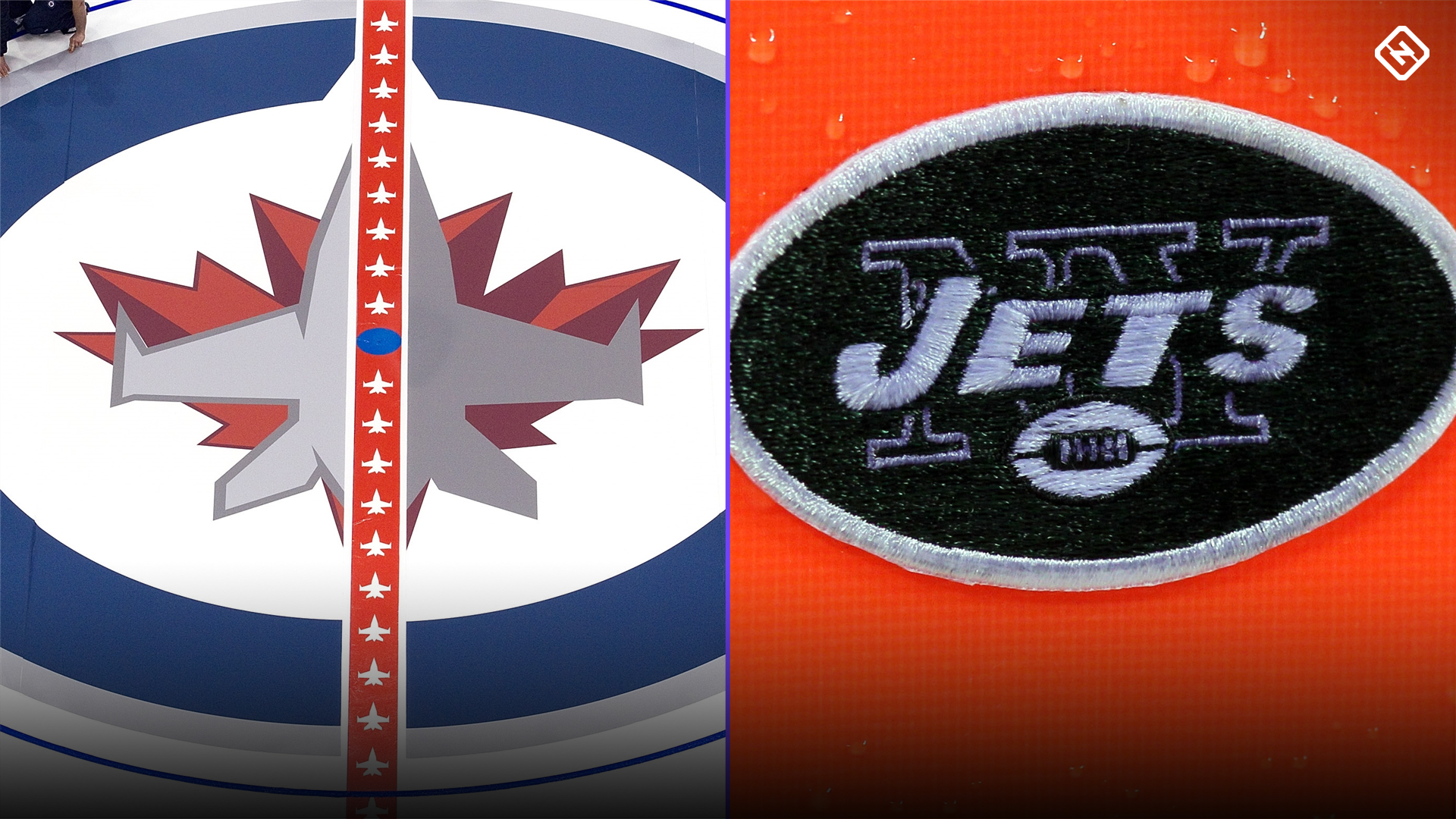 Chicago Tribune Mistakes Winnipeg Jets For Nfl S Jets And It S Kind Of Awkward Sporting News